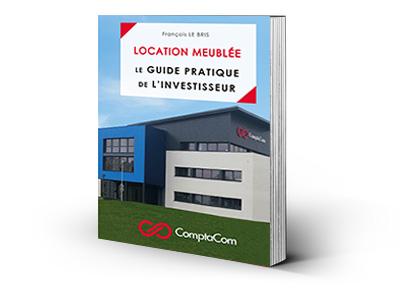 Location meubl e non professionnelle lmnp comptacom - Location meublee non professionnelle ...
