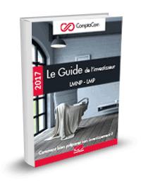 Guide-de-l'investisseur