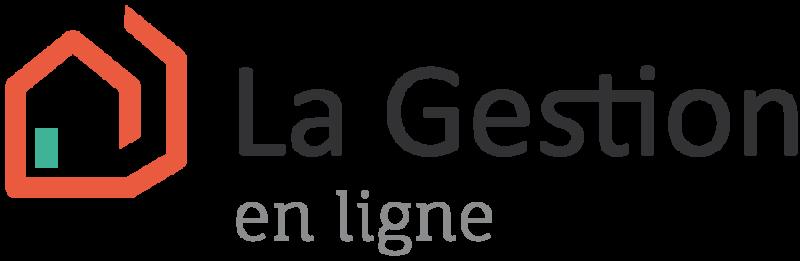 LOGO-GEL_HD_02 copie