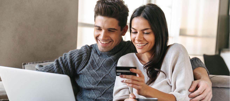 location-meublée-paiement en ligne