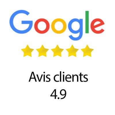 AVIS-CLIENTS